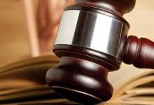 新西兰法律认可的婚姻或准婚姻形式