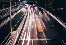 新西兰小型汽车路税取消分级费率 VRR