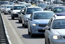 """新西兰家用车安全性能""""等级税"""""""