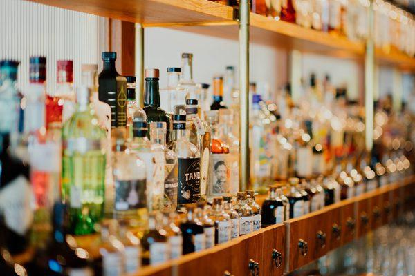liquor-secondary-supply