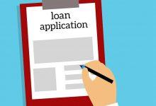 新西兰贷款产生不公平的费用如何处理?