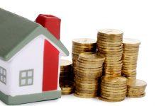 新西兰买期房能贷款吗?