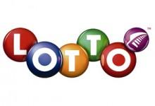 新西兰乐透彩票 Lotto