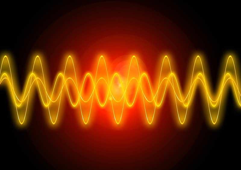 loud-speaker-high-frequency-noise