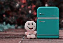 电压过低对冰箱有影响吗?