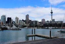 """银行业监管报告出炉:11家银行被审查,新西兰银行业存在""""重大缺陷"""""""
