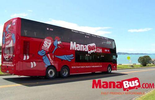 mana-bus