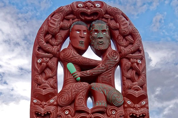 maori-culture-whanau