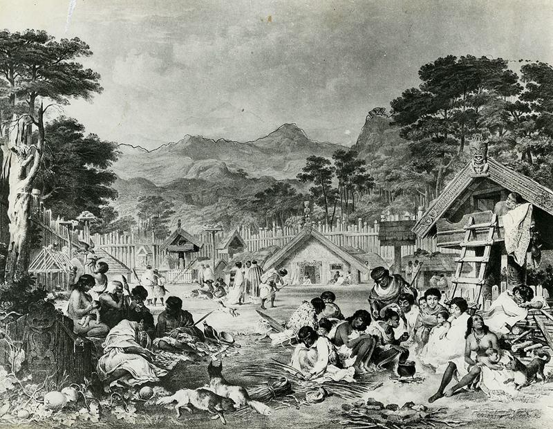 maori-pa