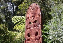 新西兰毛利党 Maori Party