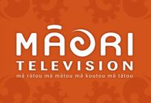 新西兰毛利电视台Māori Television