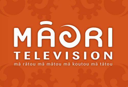 maori-television