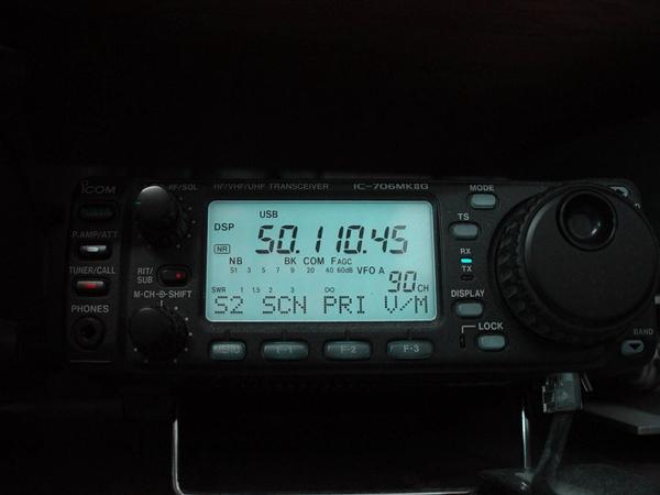 maritime-vhf-radio-operator-certificate
