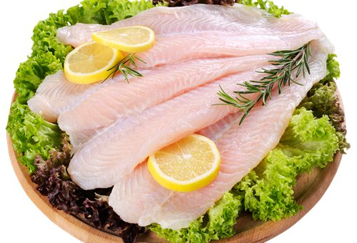 market-types-of-fish