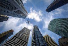 """""""被收购""""失败,新西兰最大金融公司UDC寻求IPO"""