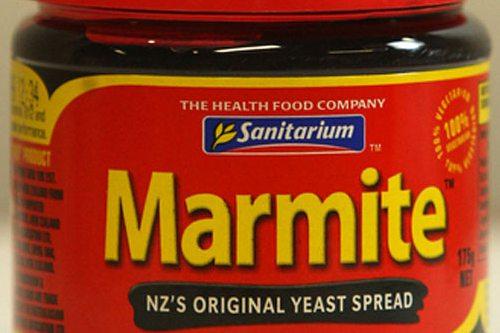 marmite-spread