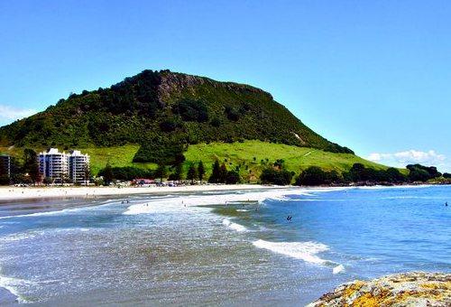 maunganui-beach