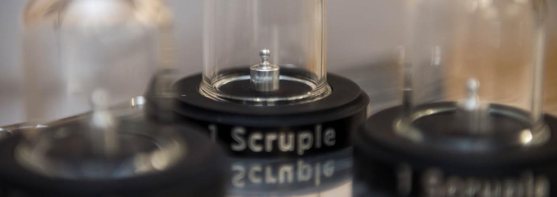 measurement-standards-laboratory