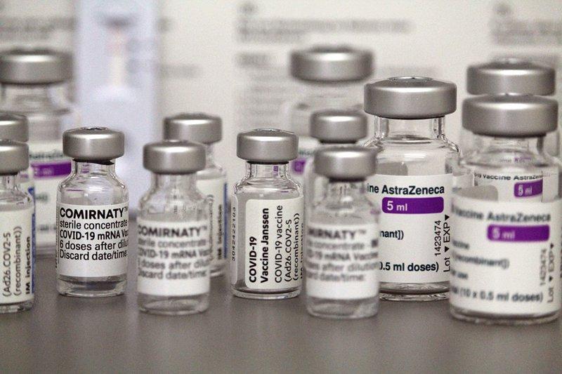 medsafe-approves-pfizer-vaccine-for-12-15-olds-20210621