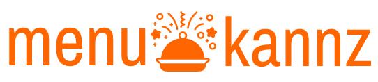 menu.logo