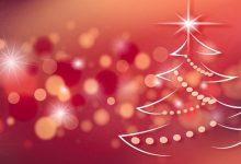 毛利语圣诞节怎么说?
