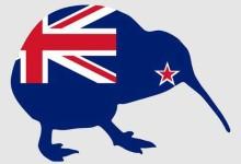 新西兰一类投资移民与二类投资移民的区别