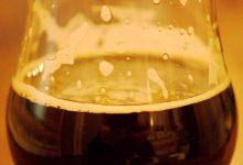 新西兰牛奶世涛啤酒 Milk Stout