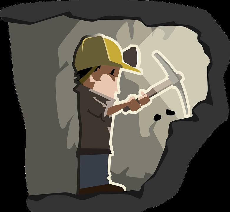 mineral-kaolinite