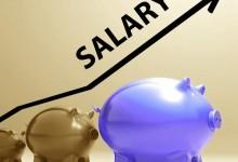 新西兰2016年4月1日上调每小时最低工资至15.25元