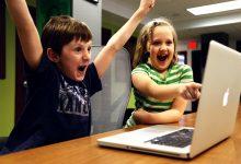 儿童或未成年人可以做新西兰公司的股东吗?
