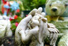 新西兰通过流产丧亲假法,给准父母三天带薪假抚平悲伤
