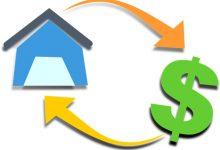 新西兰房贷利率走势预测