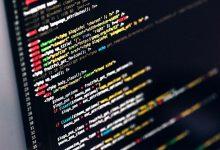 新西兰工资排名前几位的编程语言