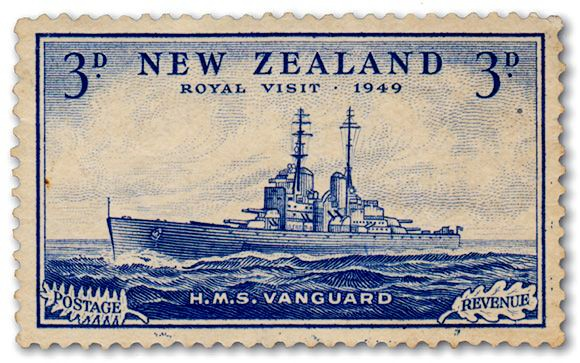 most-expensive-nz-stamp