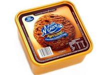 新西兰冰激凌品牌玛琪摩尔 Much Moore