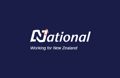 national-party