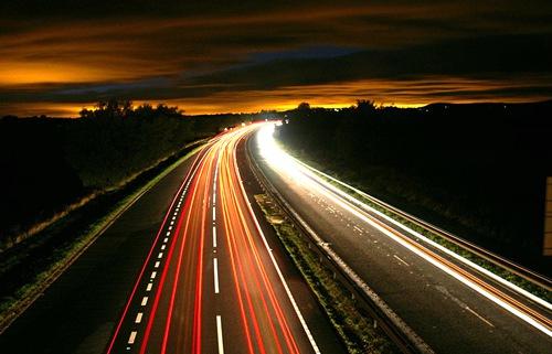 national-unveils-10-5-billion-for-10-new-major-highways