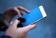 11月25日新西兰号码的你,手机将会收到报警测试
