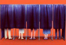 新西兰国家党再次拒绝与优先党合作参选2020