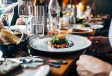 疫情期间奥克兰新开将近一千家餐饮企业