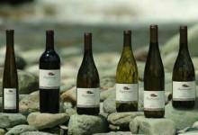 新西兰红葡萄酒知识普及