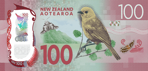 new-100-dollar-notes-back
