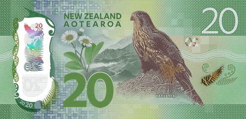 new-20-dollar-notes-back