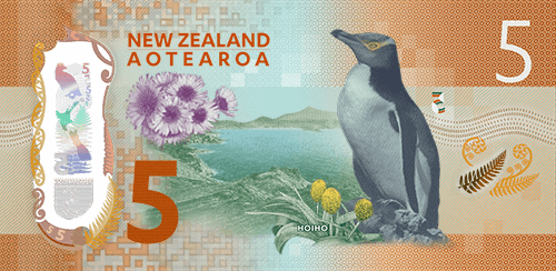 new-5-dollar-note-back