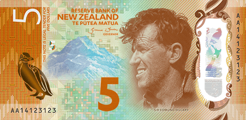 new-5-dollar-note-front