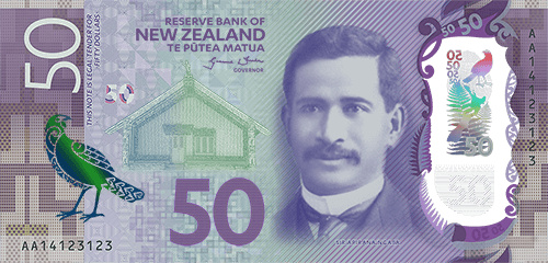 new-50-dollar-notes-front