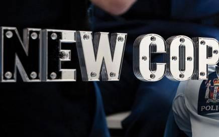 new-cops