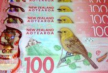 新西兰储备银行官方现金利率调降至历史低点 1.5%