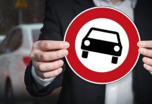 新西兰道路交通管理局宣布7月1日调整道路使用税