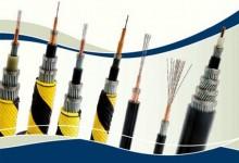 新西兰宽带互联网价格与速度在OECD国家的排名